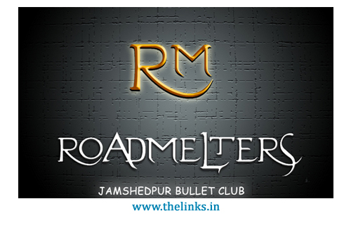 Roadmelters