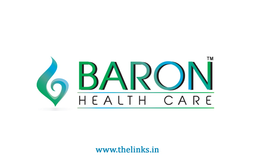 Baron Health care