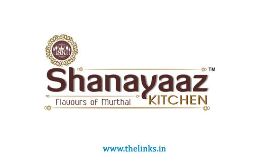 Shanayaaz Kitchen