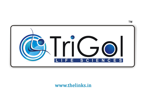 TriGol Life Sciences