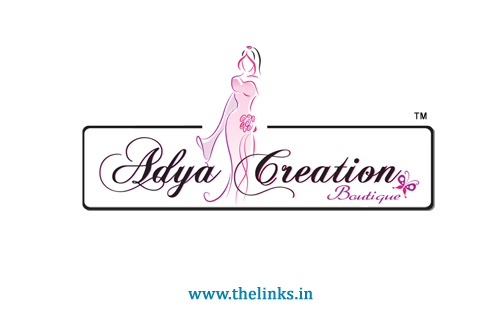 Adya Creation