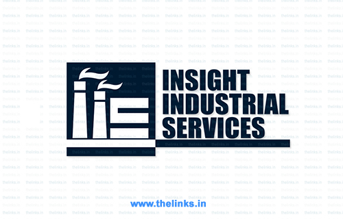 Insite Industrial Services