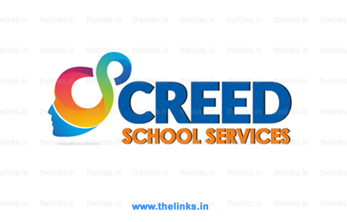 Creed School Services