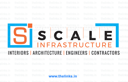 Scale Infrastucture