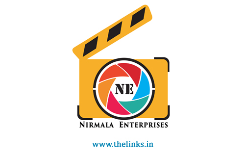 Nirmala Enterprises