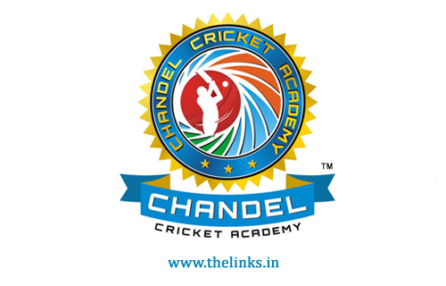 Chandel Cricket Acedemy