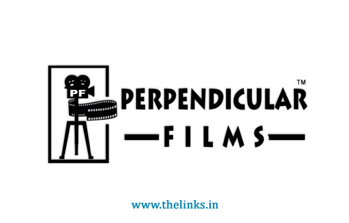 Perpendicular Films