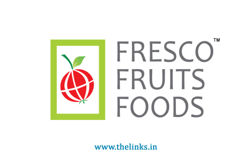 Fresco Fruits & Foods