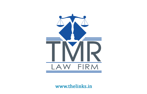 TMR Law Firm