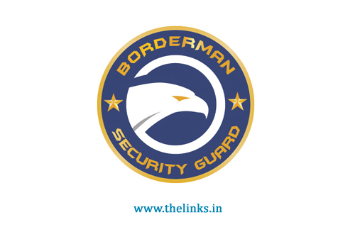 Borderman Security