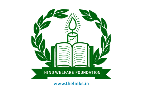 Hind Walefare Foundation