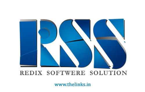 Redix software Solution