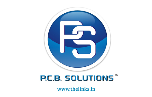 PS PCB SOLUTIONS