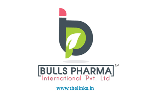 Bulls Pharma International Pvt Ltd