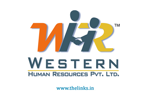 Western Human Resources Pvt. ltd.