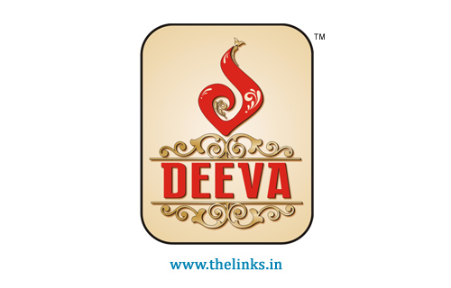 DEEVA SEWING MACHINE
