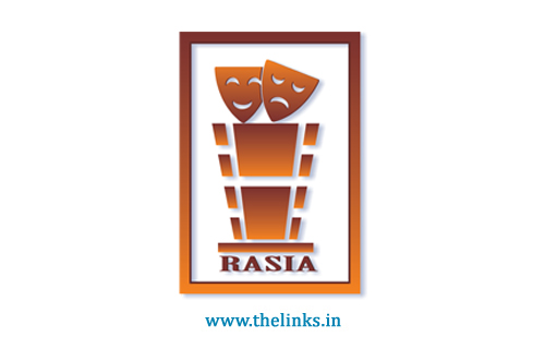 Rasia Production Logo