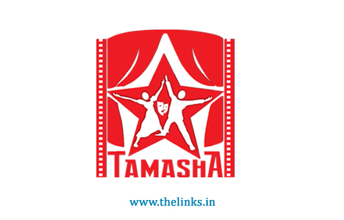 Tamasha Production