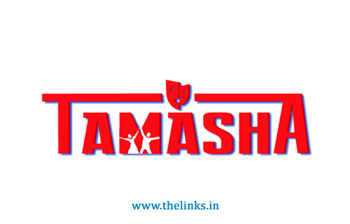 Tamasha Youtube Channel