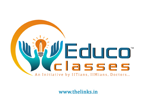 Educo Classes