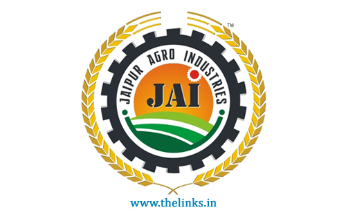Jaipur Agro Industries