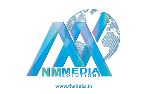 NM Media Solutions