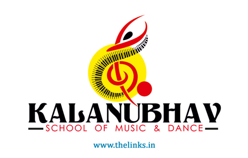 Kalanubhav School of  Music & Dance